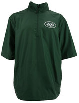 Nike Men's New York Jets Hot Jacket
