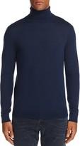 Michael Kors Merino Wool Turtleneck Sweater - 100% Exclusive
