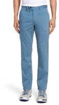 Ted Baker Men's Water Resistant Golf Chinos