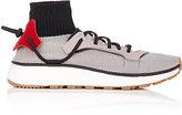 adidas Originals by Alexander Wang Men's Mixed-Material Sneakers