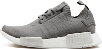Adidas Nmd R1 Womens Pk Shoes Size 5 5w Shopstyle