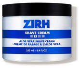 Zirh International Shave Cream
