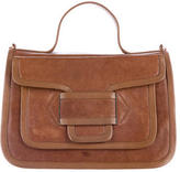 Pierre Hardy Alpha Plus Shoulder Bag