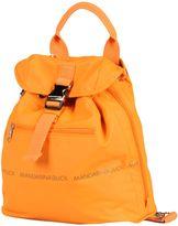 Mandarina Duck Backpacks & Fanny packs - Item 45325676