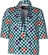 Love Moschino Blazers - Item 49221085