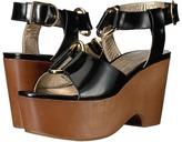 Anne Klein Janice Women's Shoes