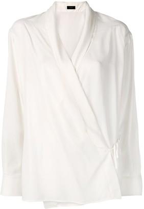 Joseph Hera blouse