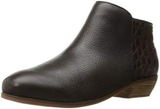 SoftWalk Women's Rocklin Boot