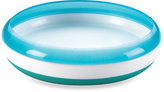 OXO Tot® Plate