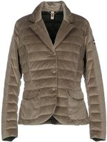 Colmar Down jackets - Item 41715639