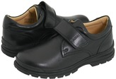 Geox Kids - Junior William Boys Shoes