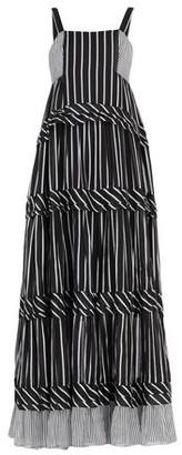 Twin-Set Twinset TWINSET Long dress