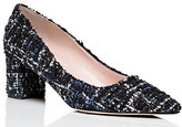 Kate Spade Milan heels