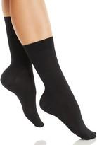 Wolford Trouser Socks