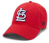 PINK St. Louis Cardinals Baseball Hat