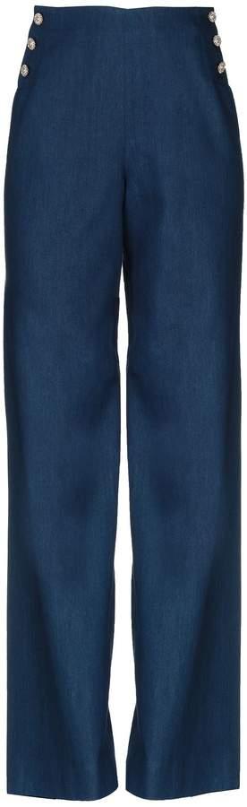 Edward Achour Jeans
