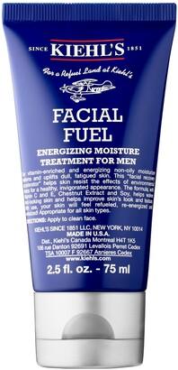 Kiehl's Facial Fuel Energizing Moisturizer for Men Mini