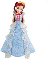 Disney Jane Coronation Doll - Descendants - 11''