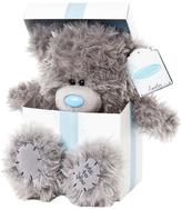 Me To You Tatty Teddy Present Bear 23cm