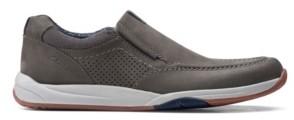 Clarks Men's Langton Step Slip-on Shoes Men's Shoes