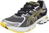 Asics Gel Landreth 6 Running Men's Shoes Size 9
