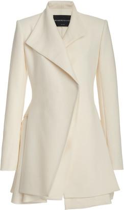 brandon-maxwell-layered-wool-silk-mini-b