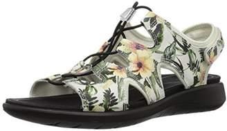 Ecco Women's Soft 5 Toggle Sandal