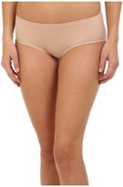 Jockey Air Hipster Women's Underwear