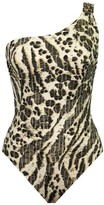 Miraclesuit Amoressa By Sierra Leone One-Piece Swimsuit