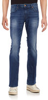 HUGO BOSS Orange24 Regular Fit Jeans