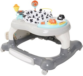 My Child Roundabout 4-in-1 Activity Walker - Neutral