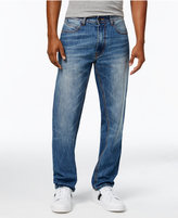 Sean John Men's Hamilton Tapered Jeans, Only at Macy's