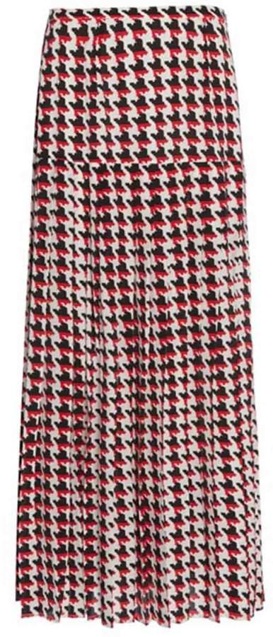 c736ba3f95 Rixo Skirt - ShopStyle