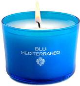 Fico di Amalfi Candle