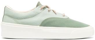 Converse Skid Grip OX sneakers