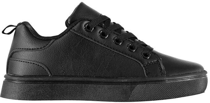 Thumbnail for your product : Fabric Low Trainers Children