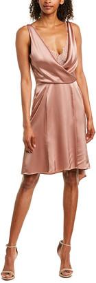 Reiss Serenella Dress
