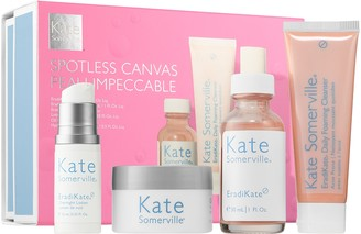 Kate Somerville Spotless Canvas