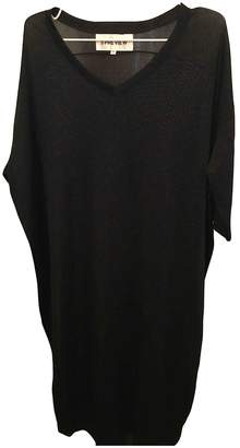 5Preview 5 Preview Black Dress for Women