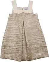 MIMISOL Dresses - Item 34728771