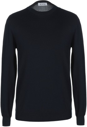 Re Edition RE-EDITION Sweaters