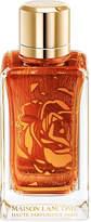 """Lancôme Ã""""ud Bouquet eau de parfum 100ml"""