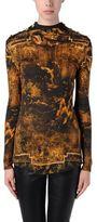 Balmain Long sleeve t-shirt