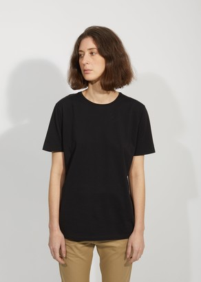 Adnym Atelier Due Regular Crewneck Tee