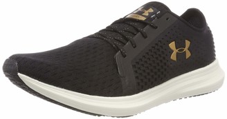 Under Armour Women's Ua W Sway Competition Running Shoes