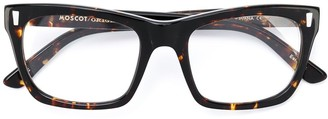 MOSCOT Yona glasses