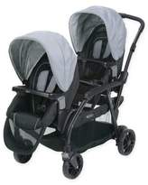 Graco ModesTM Duo Stroller in Duke