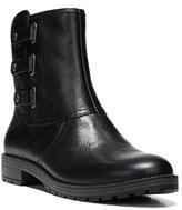 Naturalizer Women's 'Tynner' Boot