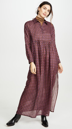 Rachel Comey Taviani Dress