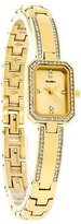 Elgin Women's EG7005 Dress Watch